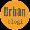 Urban Blogi