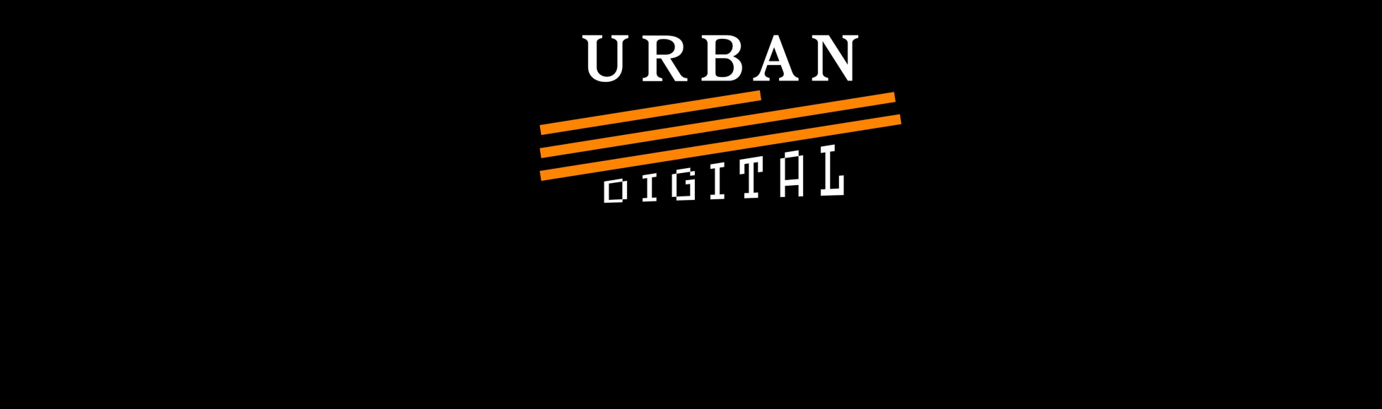 Urban Digital